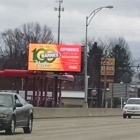 New Phila Digital Billboard 1