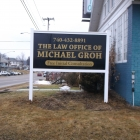 The Law Office of Michael Groh