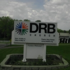 DRB Church