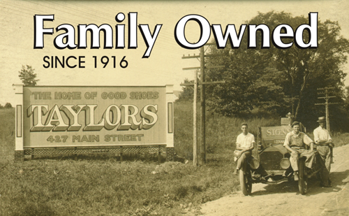 Barnes Advertising 4th Generation Family Owned
